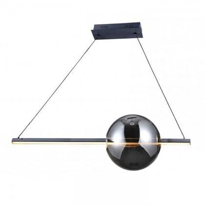 Sandra 1 DIMM - Azzardo - lampa wisząca - AZ3351 - tanio - promocja - sklep