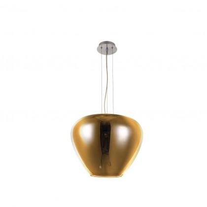 Baloro M - Azzardo - lampa wisząca - AZ3180 - tanio - promocja - sklep
