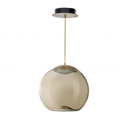 Helena A - Azzardo - lampa wisząca - AZ3341 - tanio - promocja - sklep