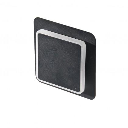 Onyx - Azzardo - kinkiet - AZ3358 - tanio - promocja - sklep