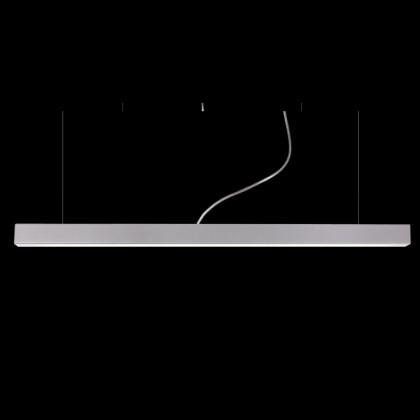 Thiny Slim Z 90 - Chors - lampa wisząca