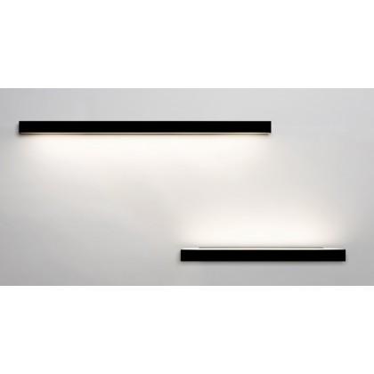 Thiny Slim+ K 120 - Chors - kinkiet nowoczesny