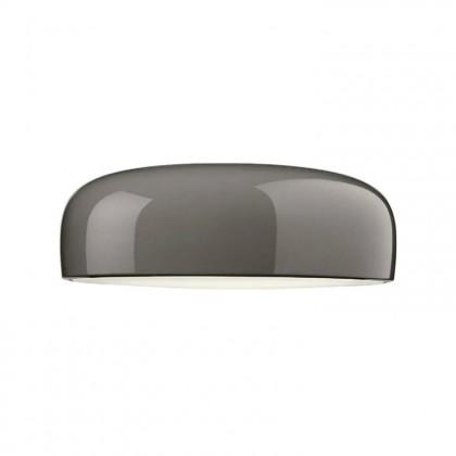 Smithfield Ø60 szary - Flos - lampa sufitowa - F1362021 - tanio - promocja - sklep