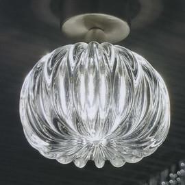 Diamante FA - Vistosi - plafon nowoczesny