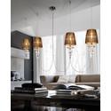 Gadora S4L - Evi Style - lampa wisząca
