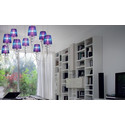 Gadora SO 9 - Evi Style - lampa wisząca