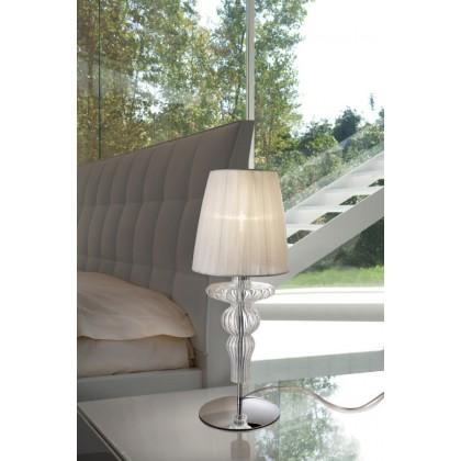 Gadora CO - Evi Style - lampa biurkowa