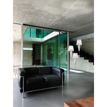Gadora Chic TE S3 - Evi Style - lampa podłogowa