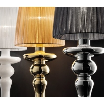 Gadora Chic S2L - Evi Style - lampa wisząca