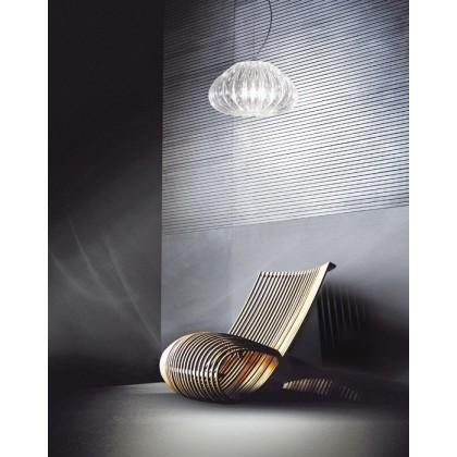 Diamante SP G - Vistosi - lampa wisząca - SPDIAMAG - tanio - promocja - sklep
