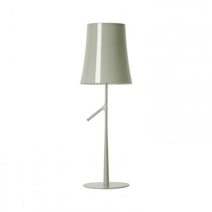 Birdie H49 szary - Foscarini - lampa biurkowa - 2210012 25 (221S01225 + ?) - tanio - promocja - sklep