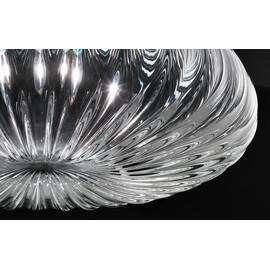 Diamante PL G - Vistosi - plafon nowoczesny