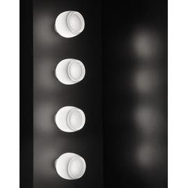 Implode FA 16 - Vistosi - plafon nowoczesny