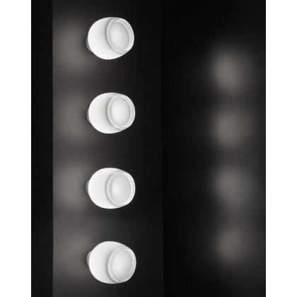 Implode FA 16 - Vistosi - plafon nowoczesny - FAIMPLO16BC - tanio - promocja - sklep