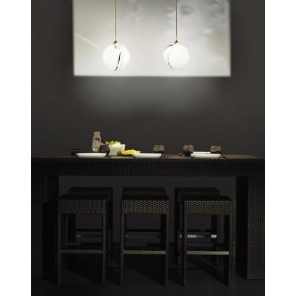 Poc SP 16 - Vistosi - lampa wisząca - SPPOC16 - tanio - promocja - sklep