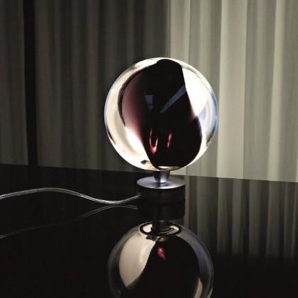 Poc LT 16 - Vistosi - lampa biurkowa
