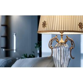 Primadonna TL1G - Masiero - lampa biurkowa