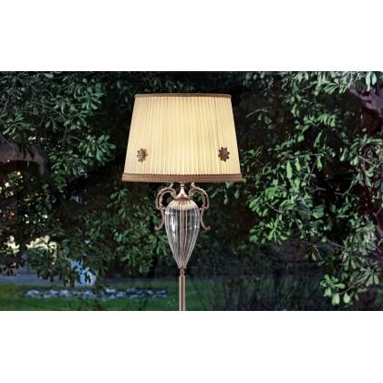 Primadonna STL1 - Masiero - lampa stojąca
