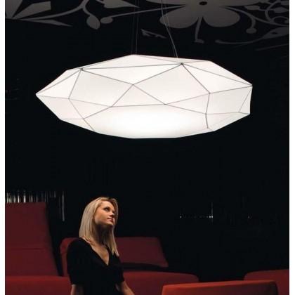 Diamond SO 120 - Morosini - lampa wisząca - 0461SO06BIIN - tanio - promocja - sklep