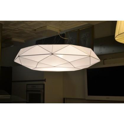 Diamond SO 60 - Morosini - lampa wisząca