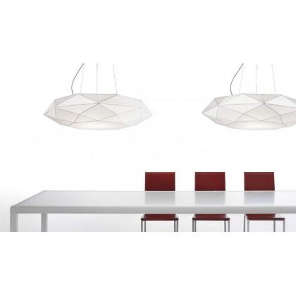 Diamond SO 80 - Morosini - lampa wisząca - 0460SO06BIIN - tanio - promocja - sklep
