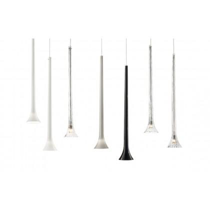 Sissi SP D1 - Vistosi - lampa wisząca - - tanio - promocja - sklep