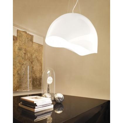 Ninfea SP G - Vistosi - lampa wisząca - - tanio - promocja - sklep