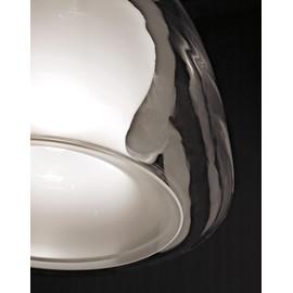 Naranza SP P - Vistosi - lampa wisząca