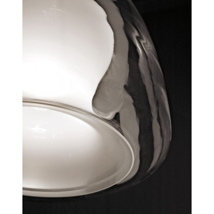 Naranza SP P - Vistosi - lampa wisząca - - tanio - promocja - sklep