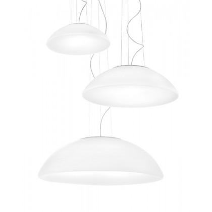 Infinita SP 36 D1 - Vistosi - lampa wisząca