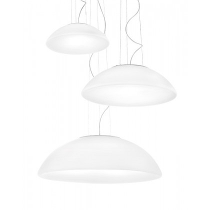 Infinita SP 36 D2 - Vistosi - lampa wisząca