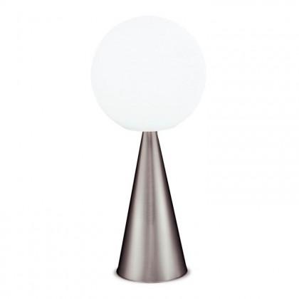 Bilia 2474 - Fontana Arte - lampa biurkowa - 2474NS - tanio - promocja - sklep