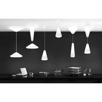 Withwhite SP M - Vistosi - lampa wisząca - SPWWMBC - tanio - promocja - sklep