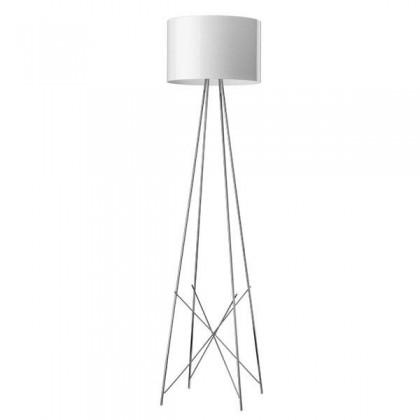 Ray H171 biały - Flos - lampa podłogowa - F5921009 - tanio - promocja - sklep