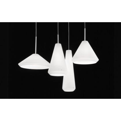 Withwhite SP X - Vistosi - lampa wisząca