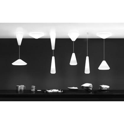 Withwhite SP 46 G - Vistosi - lampa wisząca - SPWW46GBC - tanio - promocja - sklep