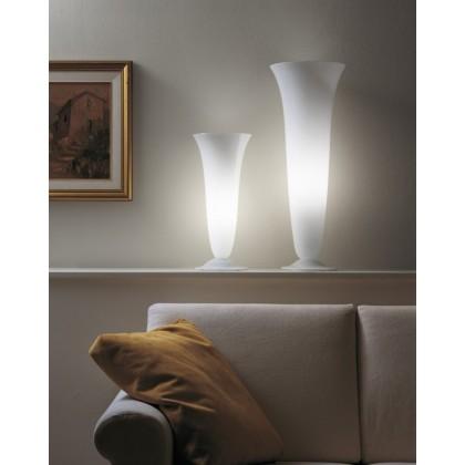 Goto LT G - Vistosi - lampa biurkowa - - tanio - promocja - sklep