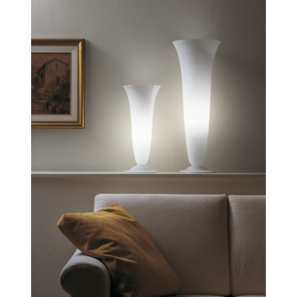 Goto LT P - Vistosi - lampa biurkowa
