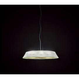 Drop SO 45 - Itama - lampa wisząca