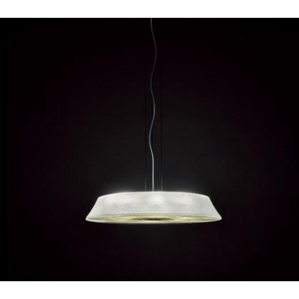 Drop SO 45 - Itama - lampa wisząca - DROPSO45 - tanio - promocja - sklep