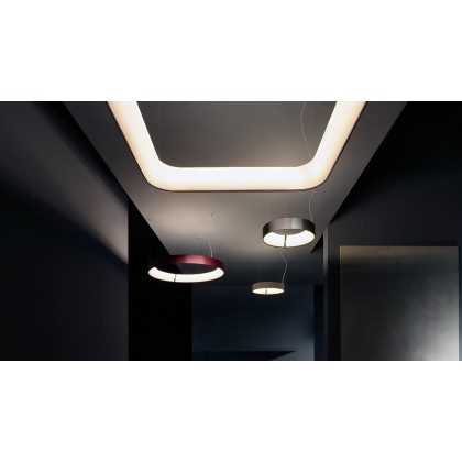 Itashades CY SO 70 - Itama - lampa wisząca