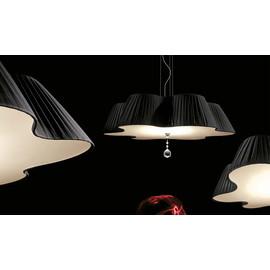 Daisy SO 60 - Vintage - lampa wisząca