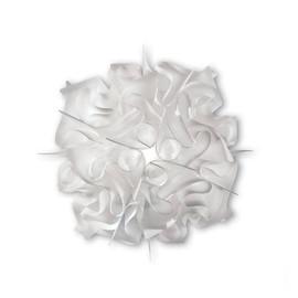 Veli Ø32 biały - Slamp - lampa sufitowa