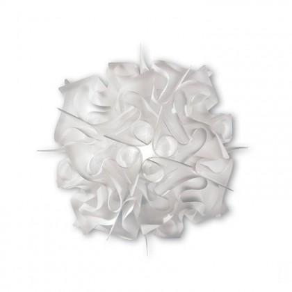 Veli Ø32 biały - Slamp - lampa sufitowa - VEL78PLF0001W_000 - tanio - promocja - sklep
