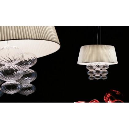 Musa SO 60 - Vintage - lampa wisząca