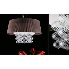 Musa SO 80 - Vintage - lampa wisząca