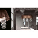 Musa SO OVAL 85 - Vintage - lampa wisząca