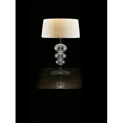 Musa TA - Vintage - lampa biurkowa