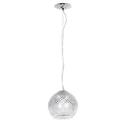 Diamond D82 A01 - Fabbian - lampa wisząca