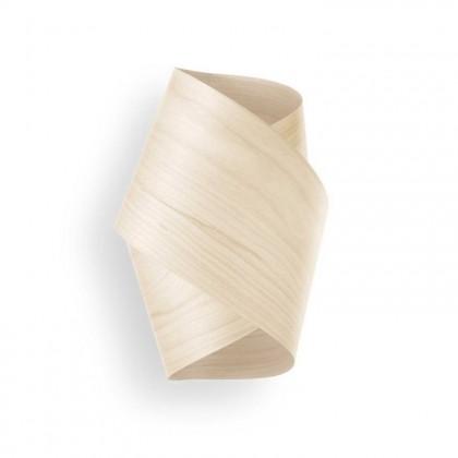 Orbit H36 kość słoniowa - Luzifer LZF - lampa ścienna - ORB A 20 - tanio - promocja - sklep